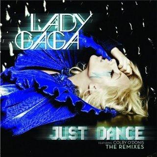 Lady Gaga fanclub Lady-gaga5