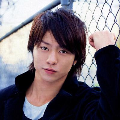 Arashi  01_Sho_Sakurai_03